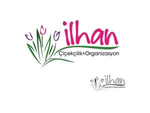 Ilhanv3