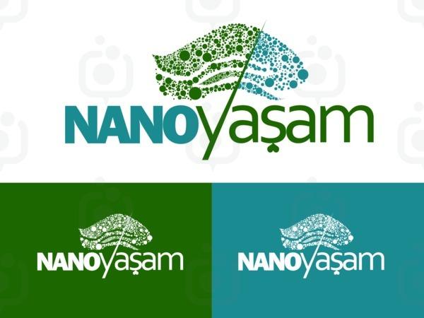 Nanaolan