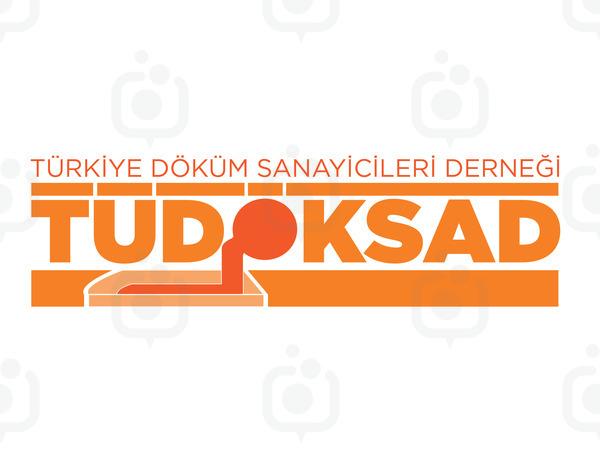 Tudoksan logo 01