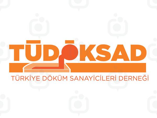 Tudoksan logo 03