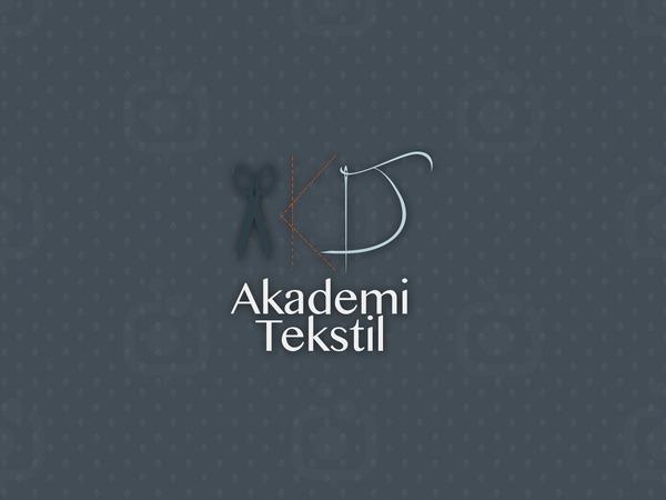 Akademi2