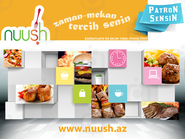 Nuush wallpaper 02