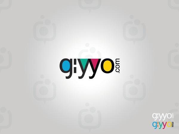 Giyyo