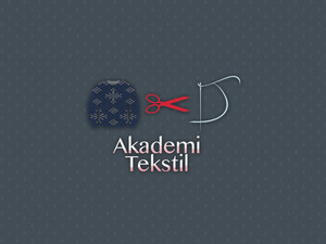Akademi3