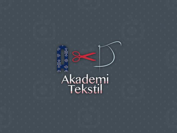 Akadem3