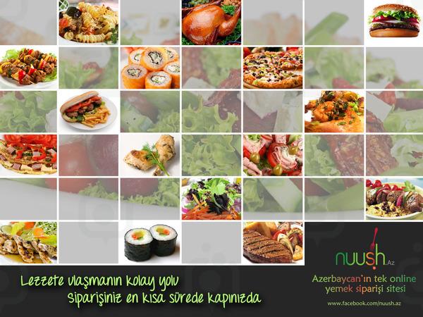 Nuush1