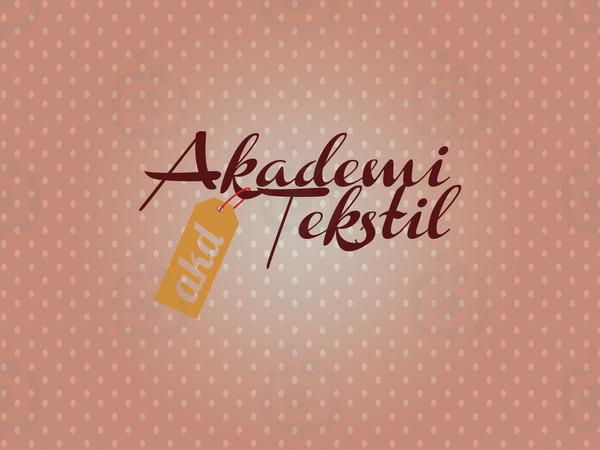 Akademi5