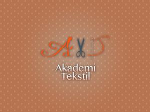 Akadem6