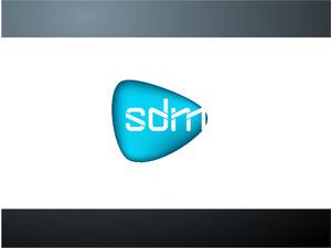 Sdm 02
