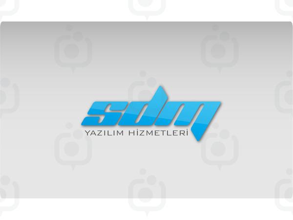 Sdm 03