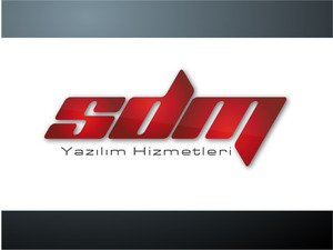 Sdm 04