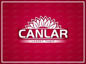Canlar2