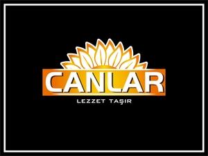 Canlar3
