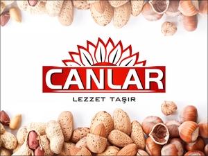 Canlar4