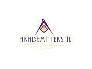 Akadem 1