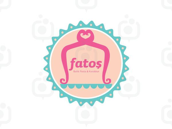 Fatos2