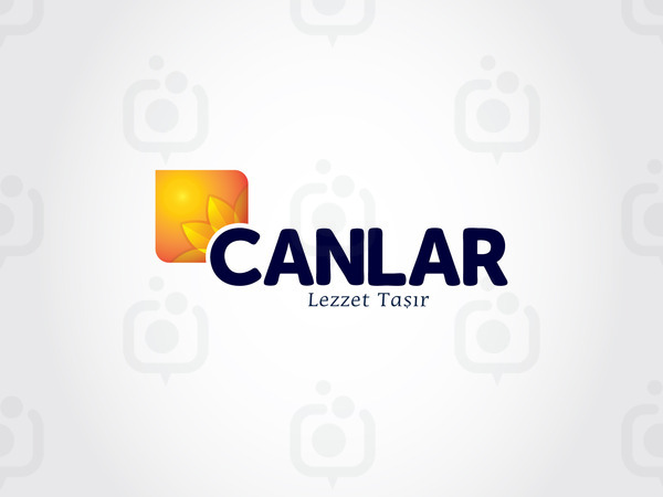 Canlar logo01