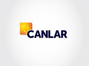 Canlar logo01a