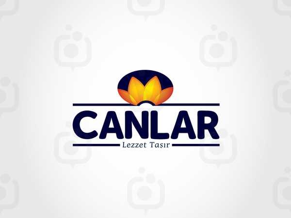 Canlar logo02