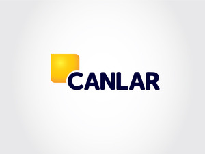 Canlar logo03