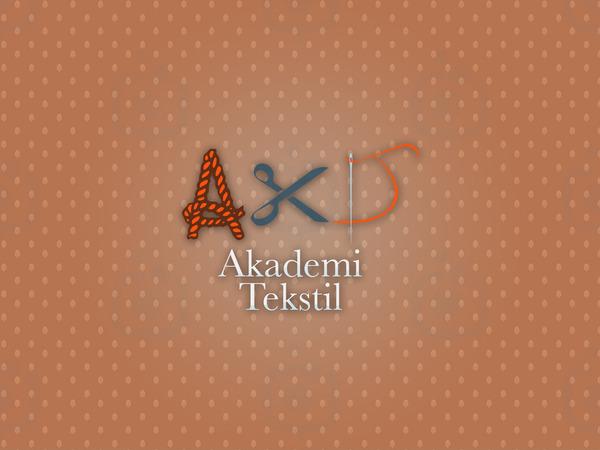 Akadem9