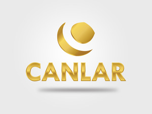 Canlar logo1