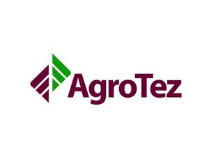 Proje#2176 - Tarım / Ziraat / Hayvancılık Logo tasarımı  #112