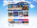 Proje#11971 - Turizm / Otelcilik Web Sitesi Tasarımı (psd)  -thumbnail #10