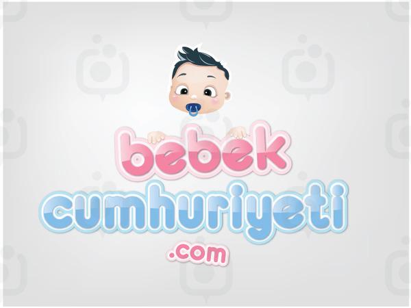Bebekcumhuriyeti 03