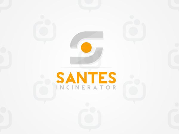 Santes