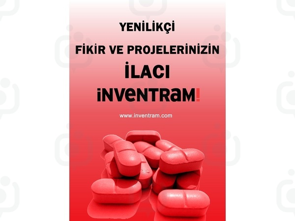 Ilaçla2