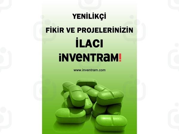 Ilaç4