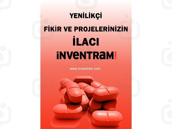 Ilaç3