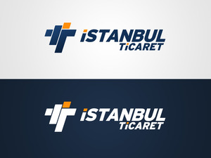 Proje#10891 - Üretim / Endüstriyel Ürünler Logo tasarımı  #77