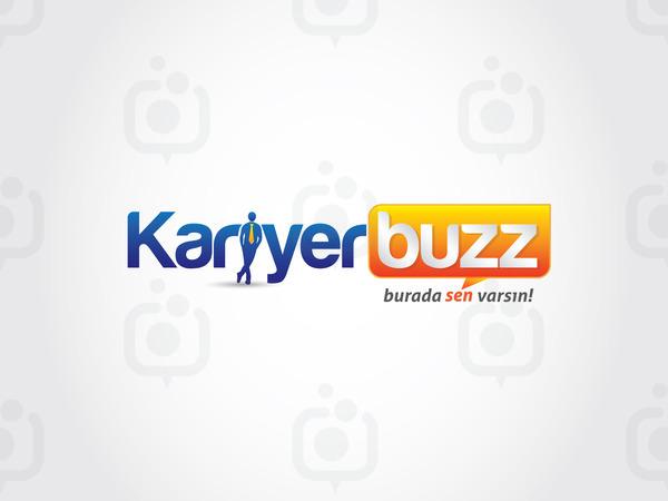 Kariyerbuzz logo01