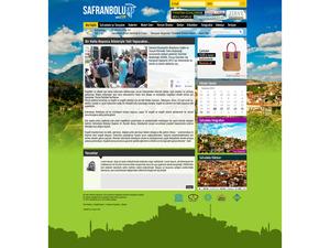 Safranbolucom2