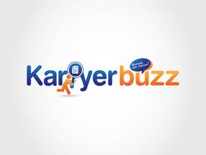 Kariyerbuzz logo02