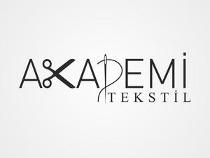Akademi tekstil