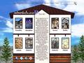 Proje#11971 - Turizm / Otelcilik Web Sitesi Tasarımı (psd)  -thumbnail #28