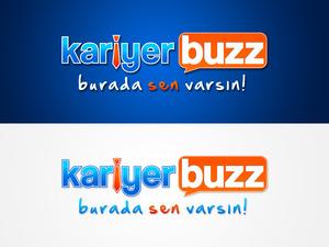 Kariyer logo 1
