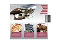 Proje#11971 - Turizm / Otelcilik Web Sitesi Tasarımı (psd)  -thumbnail #32