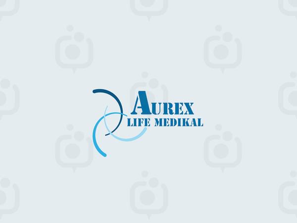 Aurex life medikal