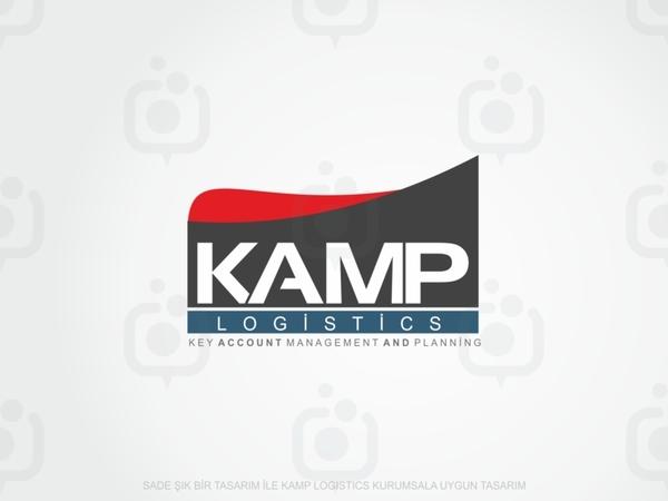Kamp log st c
