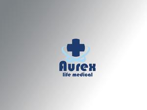 Aurex 33