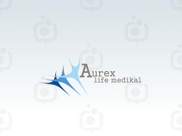 Aurex 34