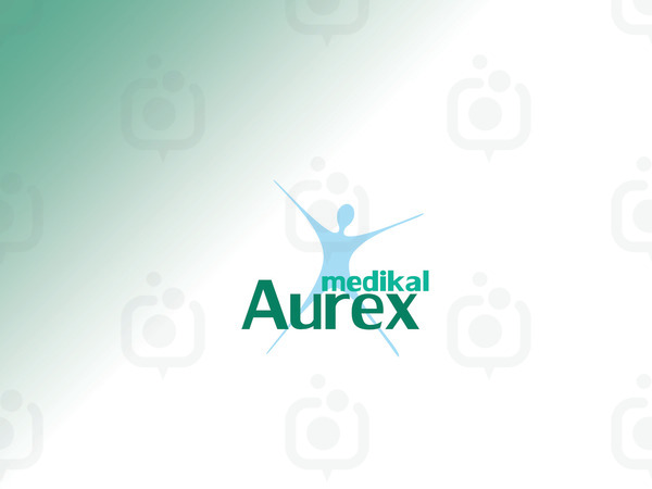 Aurex medical 35