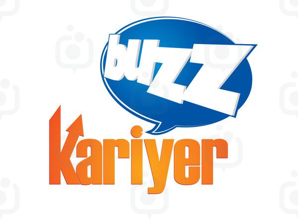 Kariyer2