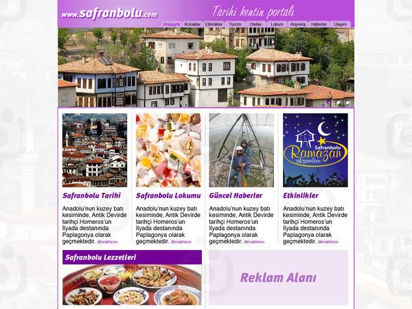 Safranbolu com3