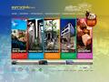 Proje#11971 - Turizm / Otelcilik Web Sitesi Tasarımı (psd)  -thumbnail #50
