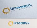 Proje#10891 - Üretim / Endüstriyel Ürünler Logo tasarımı  -thumbnail #98